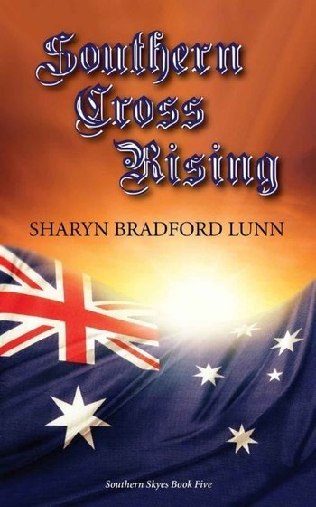 Southern Cross Rising